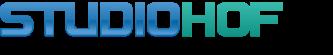 StudioHOF