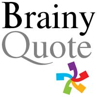 Jane Wagner Quotes – BrainyQuote