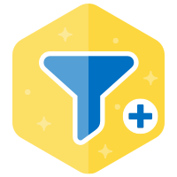 I earned a badge on ClickFunnels!